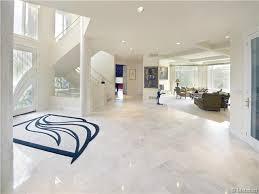 Marble Tile Flooring Ideas Exprimartdesign Com Marble Floors In Bedroom