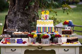 Wildfire De Cali Roscoe by Best Places For Wedding Cakes In Los Angeles Cbs Los Angeles
