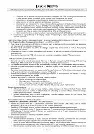 Resume Samples Ultrasound Tech by Veterinary Assistant Resume Examples Template