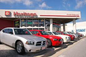 jeep dodge chrysler ram mileone heritage chrysler dodge jeep stores in baltimore receive