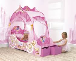 Pink Canopy Bed Pink Bed Canopy U2014 Emerson Design Awesome Canopy Bed For Girls Ideas