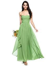 lime green bridesmaid dresses cheap bridesmaid dresses bridesmaid dresses for 2017