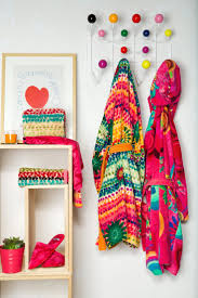 desigual home decor desigual living collection desigual pinterest