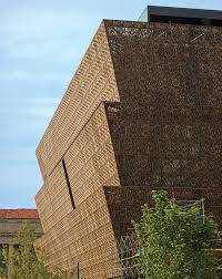 architect david adjaye on the national museum of african american architect david adjaye on the national museum of african american history and culture vogue