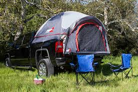 Truck Bed Tent Proz Premium Truck Tent Truck Bed Tents Ship Free