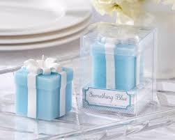 Blue Favors by 165 Best Candle Favors Images On Candle Favors Unique
