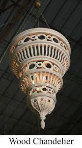 107 best wood work images on pinterest lattices trellis and