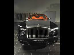 mansory rolls royce drophead mansory rolls royce bel air 2008 photo 35725 pictures at high