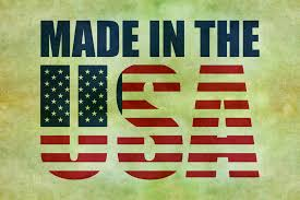 Flags Made In Usa Usa Flag Vintage Background Free Stock Photo Public Domain Pictures