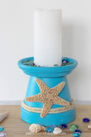 best 25 flower pot crafts ideas on pinterest painting clay pots