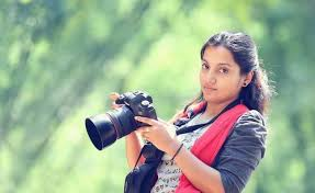 Candid Photography Wedding Photography And Modling Photography Service Provider
