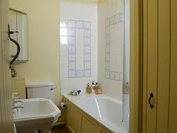 sliding frosted glass closet doors frosted glass pocket door bathroom one of the best home design