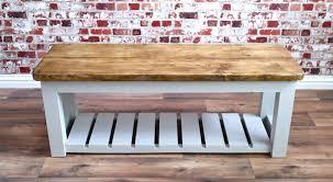 rustic entryway bench with storage farmhouse u2014 stabbedinback foyer