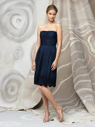cute bridesmaid dresses for your wedding margusriga baby party