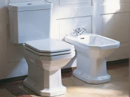 How To Install A Bidet The Bidet Buyer Guide Supply Com Knowledge Center