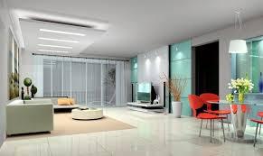 Wood Ceiling Designs Living Room Best 3d Ceiling Living Room Ceiling Design For Living Room Home