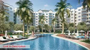 the grove resort u0026 spa orlando youtube