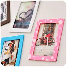 nice home decor picture frames how ornament my eden