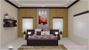 Bedroom Interior Indian Style Bedroom Bedroom Indian Design 10 Master Bedroom Design Indian