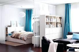 placard de rangement pour chambre rangement chambre ikea attractive id es sign bureau domicile a
