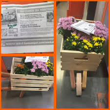 Plant Dolly Home Depot by Appliances Wheelbarrow Home Depot Garden Cart Lowes Garden Carts