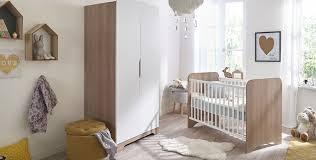 chambre pour bebe déco cocooning dans la chambre de bébé univers des enfants