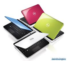 Common Dell Inspiron Mini notebook   LetsGoDigital #AB24
