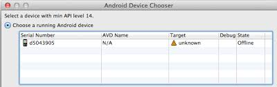 how to enable usb debugging on android from computer android 4 2 2 usb debugging always allow from this computer