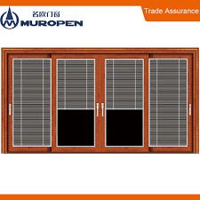 sliding window grill design sliding window grill design suppliers