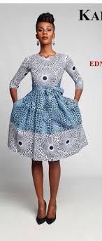 ghana chitenge dresses 1012 best african fashion short dresses images on pinterest