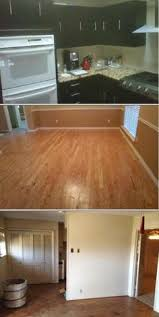 Seeking Stain Cast Check Out Cast Remodeling If You Are Seeking A Team Of
