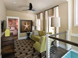 Home Decor Stores In Jacksonville Fl Decor Tips Cool Wood Siding Types With Floor To Ceiling Windows