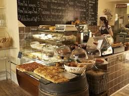 boutique cuisine deli boutique authentically food bakery cafe and