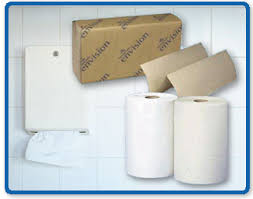 enchanting paper bathroom towels fancy interior designing bathroom