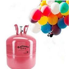 balloon helium tank online shop jinlin shi home helium balloon helium tank