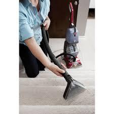 carpet basics power scrub deluxe carpet cleaner