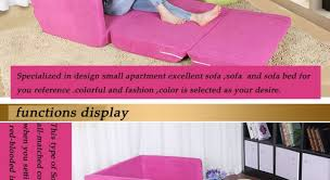 Kids Flip Out Sofa Bed With Sleeping Bag Sofa Beguile Kids Flip Out Sofa Satiating Kids Flip Out Sofa
