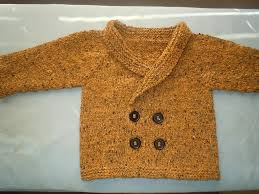 Sweaters For Toddler Boy Our Favorite Free Baby Sweater Knitting Patterns