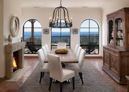 Transitional Dining Room Transitional Dining Room Dc Master Retreats 2016 Hgtv