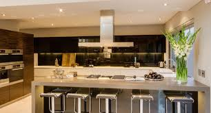 bar amazing luxury kitchen island bar kitchen island breakfast