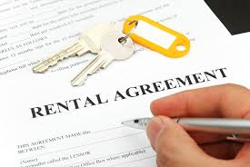 know your rights as a tenant part 1 before you move in mass