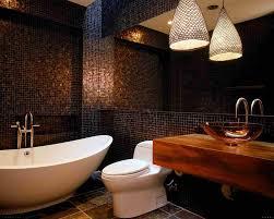 badezimmer fliesen elfenbein bescheiden badezimmer fliesen elfenbein innerhalb badezimmer