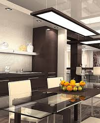 kitchen dining room decorating ideas interior design ideas kitchen dining room decorating gif 325