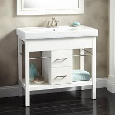bathroom console vanity bathroom decoration