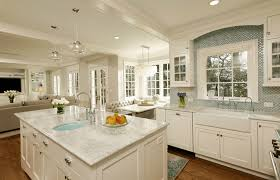 kitchen engrossing inspirational kitchen faucet installation