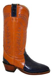 buy cowboy boots canada alberta boot co
