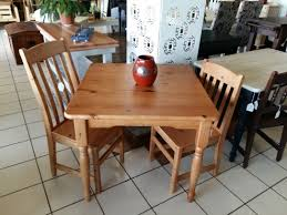 dining room sets for sale dining room furniture in south africa junk mail