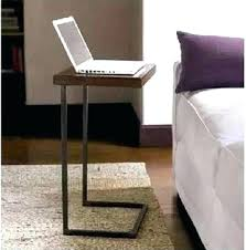 side table with laptop storage laptop coffee table laptop storage coffee table twip me
