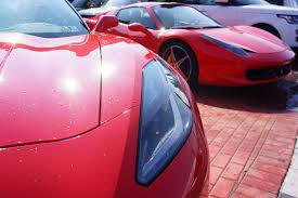 corvette for sale in dubai just some of the cars for sale at al awir used car market dubai