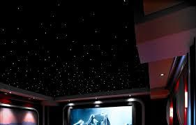 Fiber Optic Lighting Ceiling Diy Fiber Optic Ceiling Lights Modern Ceiling Design Modern